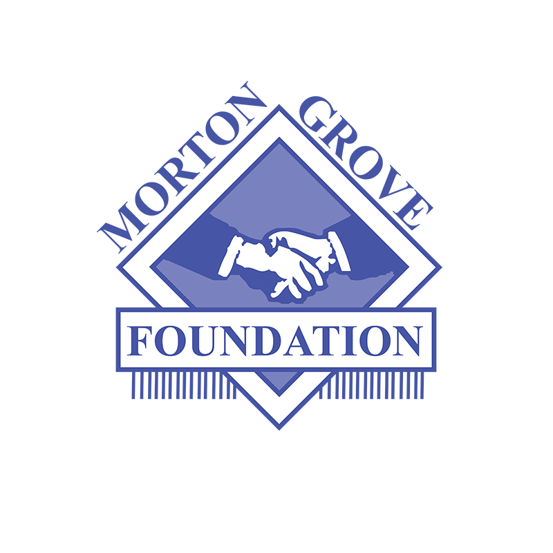 Morton Grove Foundation