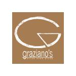 Graziano's Brick Oven Pizza