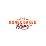 The Honey Baked Ham Co