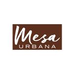 Mesa Urbana