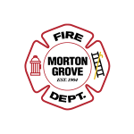 Morton Grove Fire