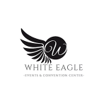 White Eagle Events and Convention Center